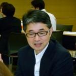 20180929_2長谷川智昭